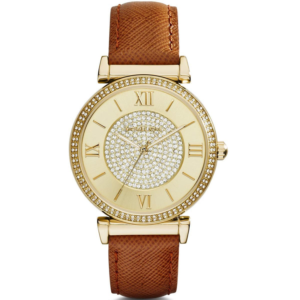 Michael Kors MK2375 Ladies Watch