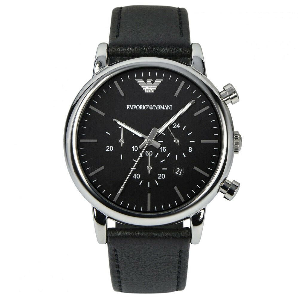 Emporio Armani AR1828 Men's Watch