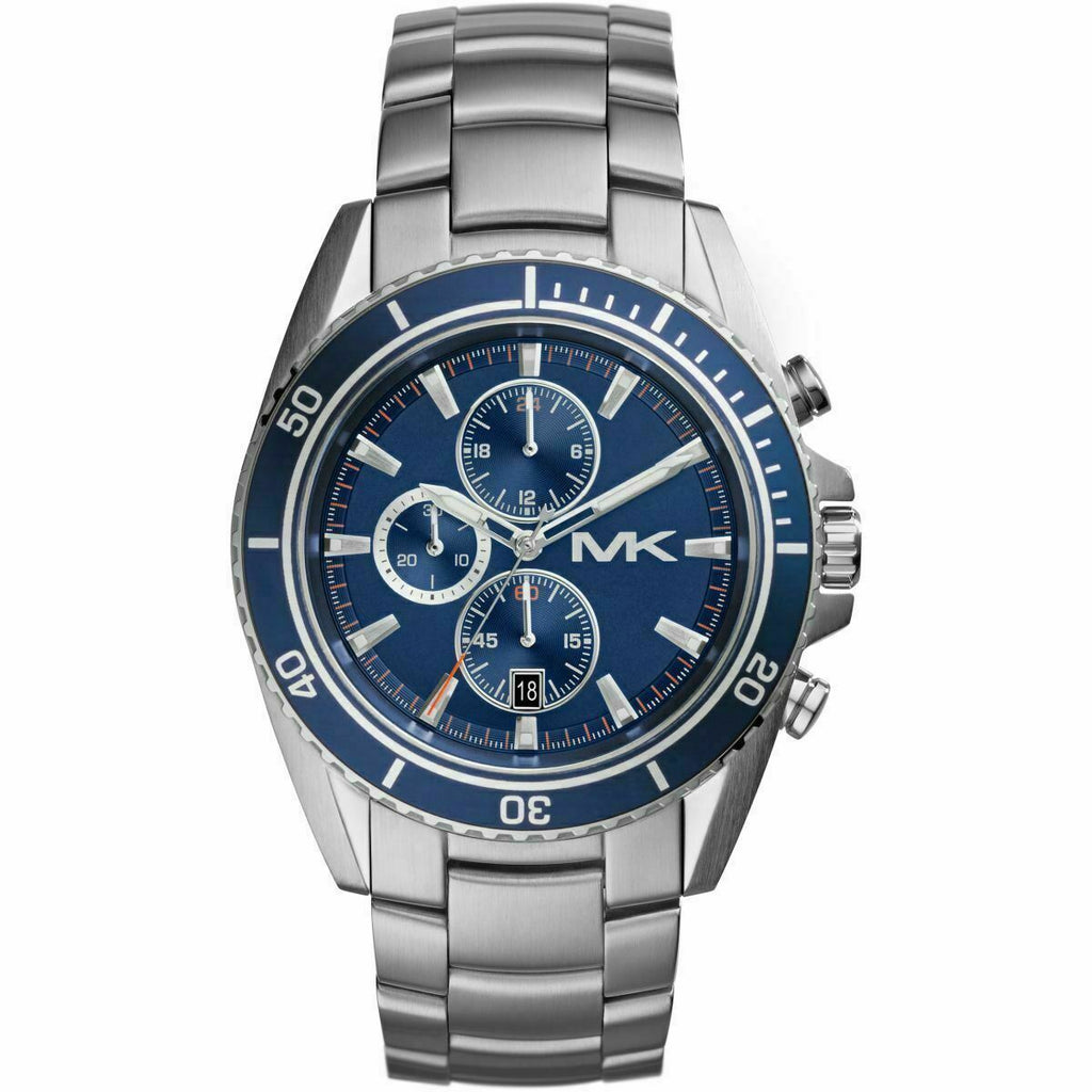 Michael Kors MK8354 Men's Watch
