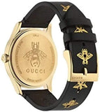 Gucci YA1264055 Ladies  Watch