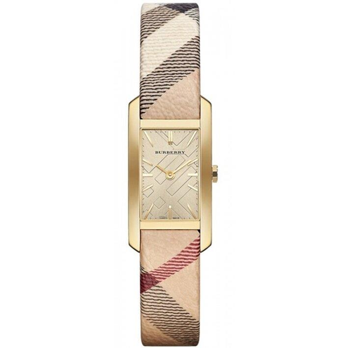 Burberry BU9509 Ladies Watch