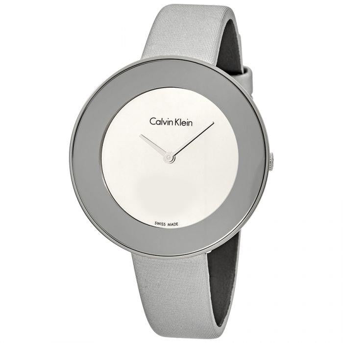 Calvin Klein K7N23UP8 Ladies Watch