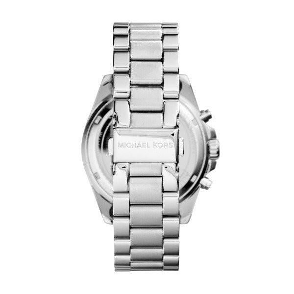 Michael Kors MK6099 Ladies Watch