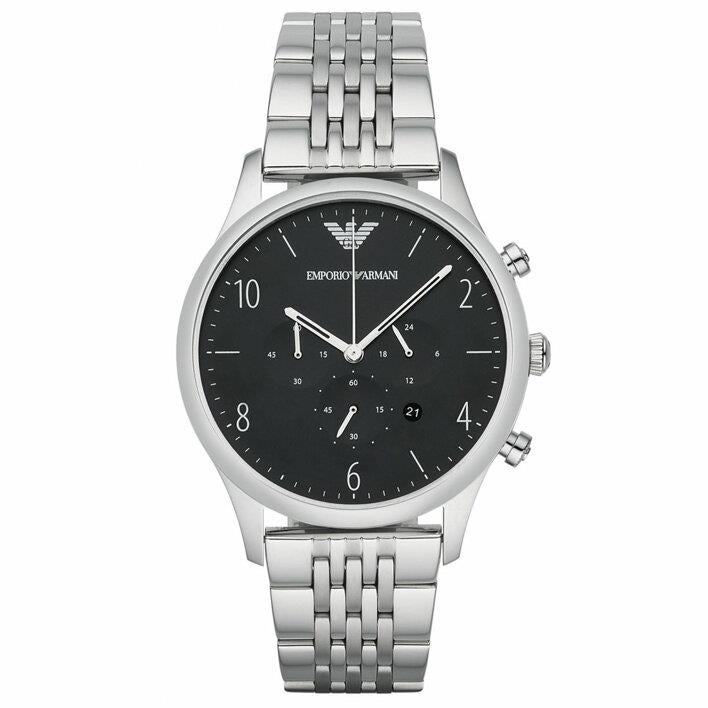 Emporio Armani AR1863 Men's Watch