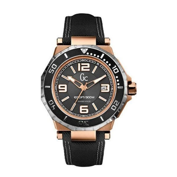 Guess Collection X79002G2S Men's Watch