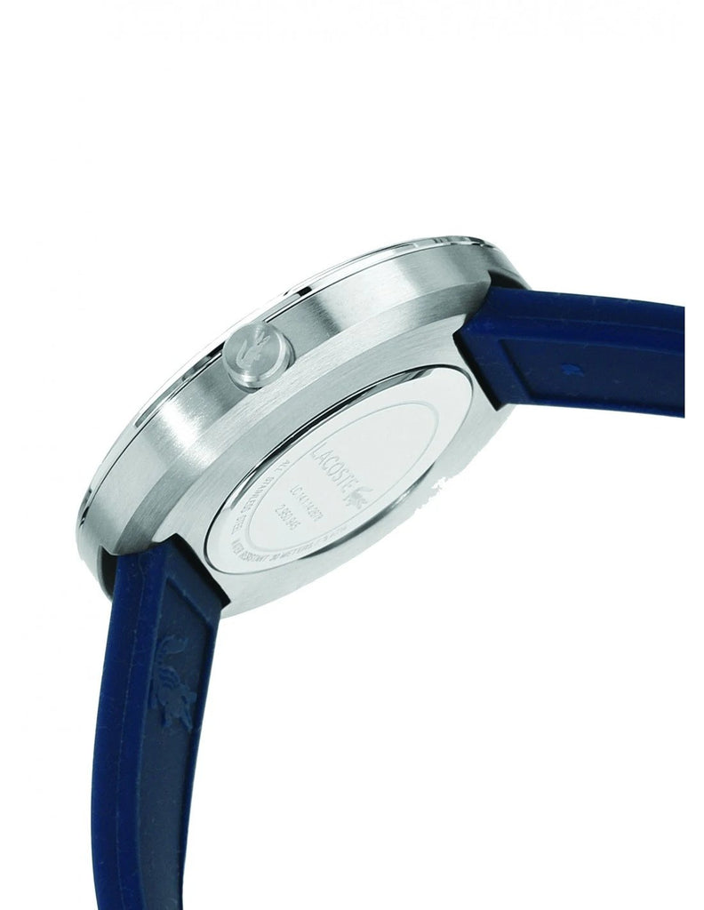 Lacoste 2010908 Men's Watch