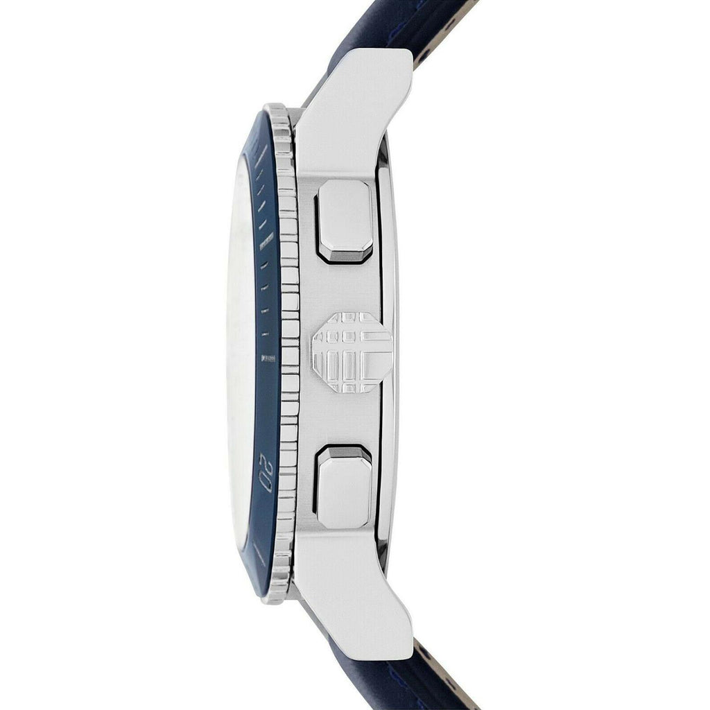 Burberry BU9383 Men's Watch