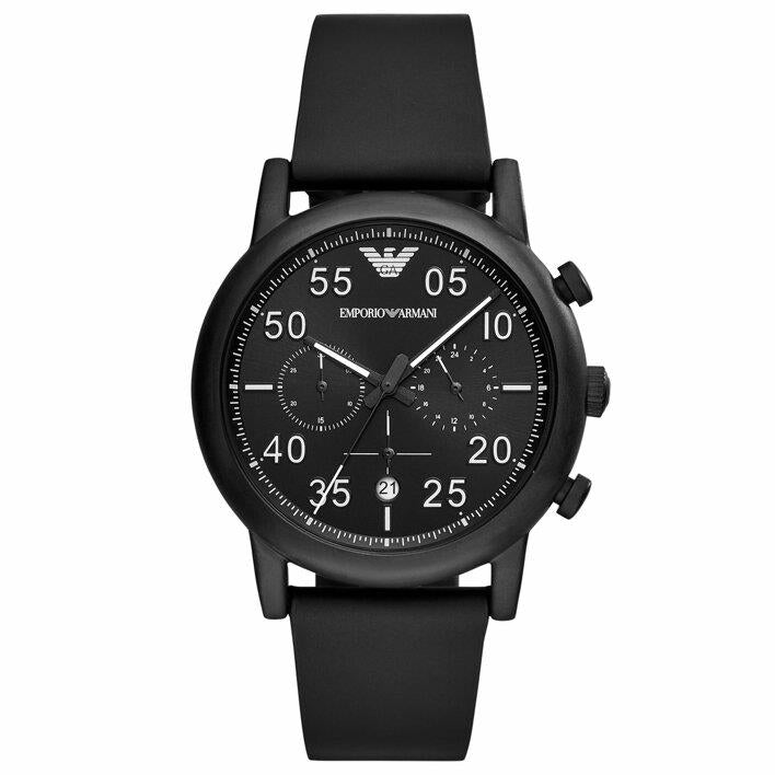 Emporio Armani AR11133 Men's Watch