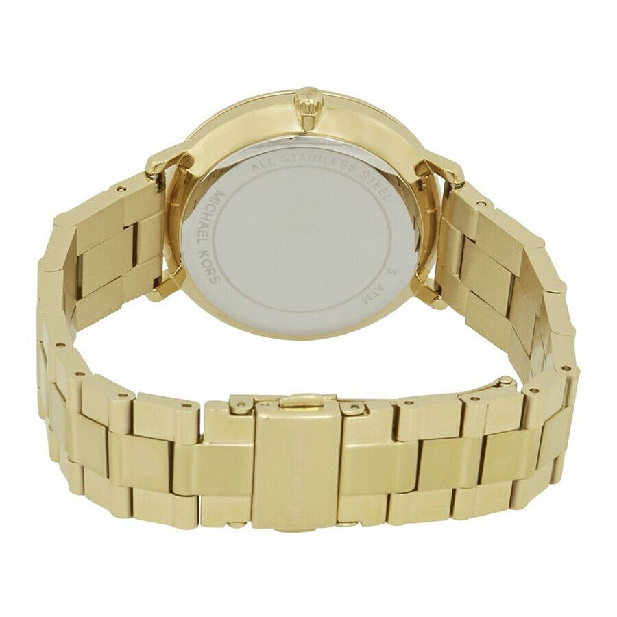 Michael Kors MK3500 Ladies Watch