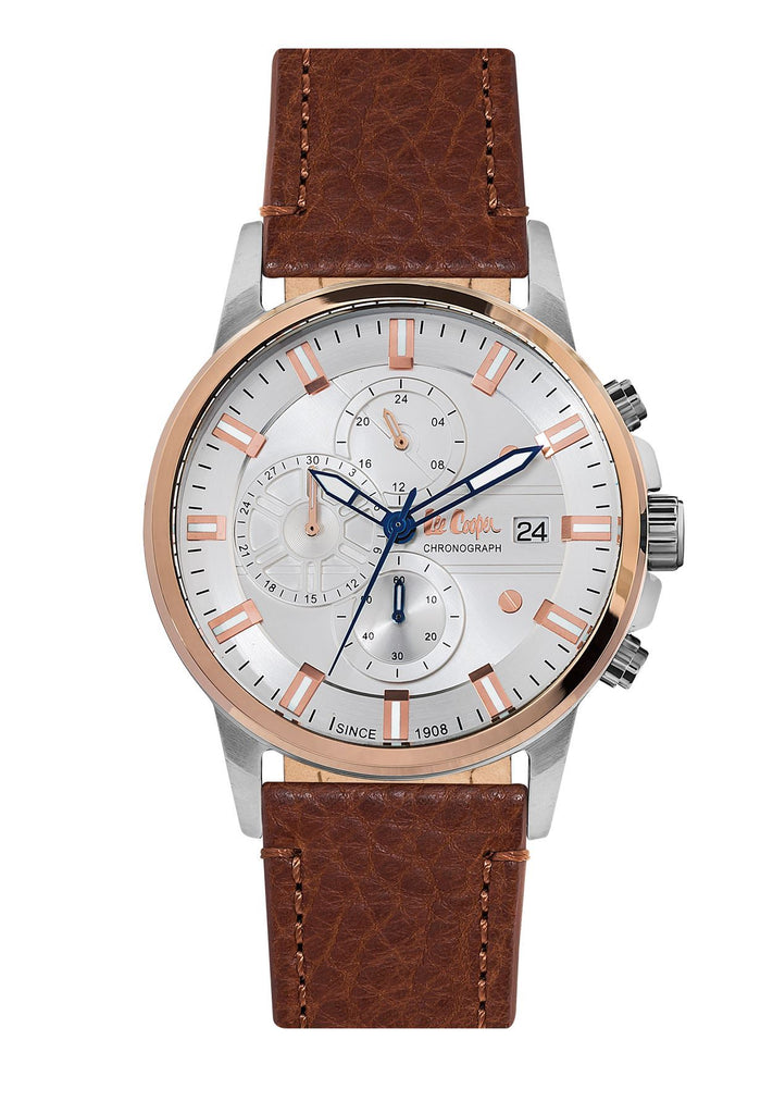 Lee Cooper LC06655.532 Gents Watch
