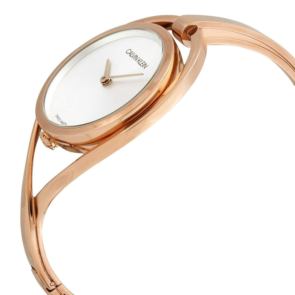 Calvin Klein K6L2M616 Ladies Watch