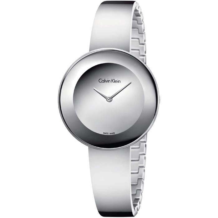 Calvin Klein K7N23U48 Ladies Watch