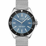 Hugo Boss 1513561 Men's Watch