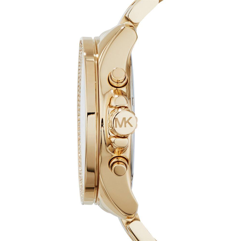 Michael Kors MK6095 Ladies Watch