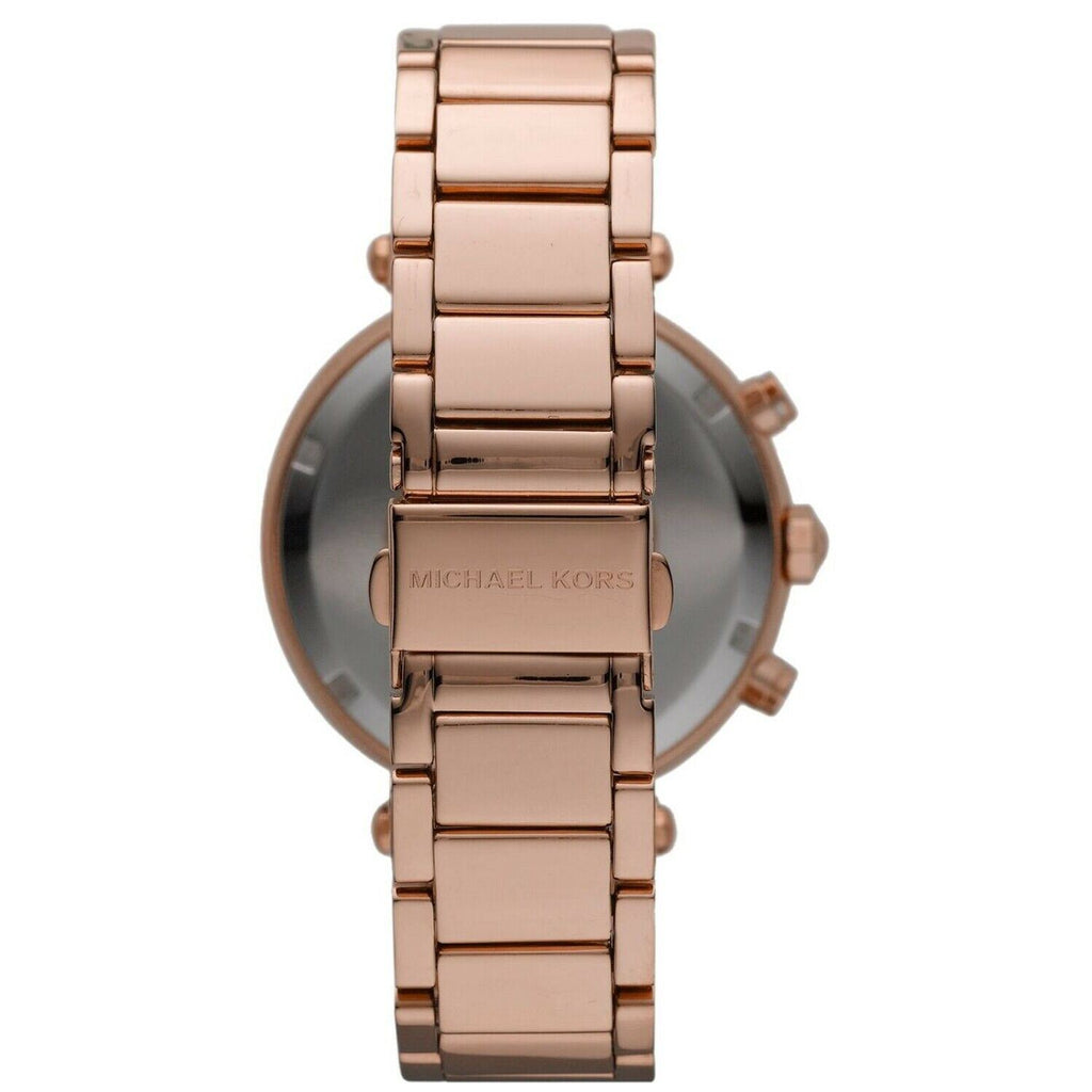 Michael Kors MK6169 Ladies Watch