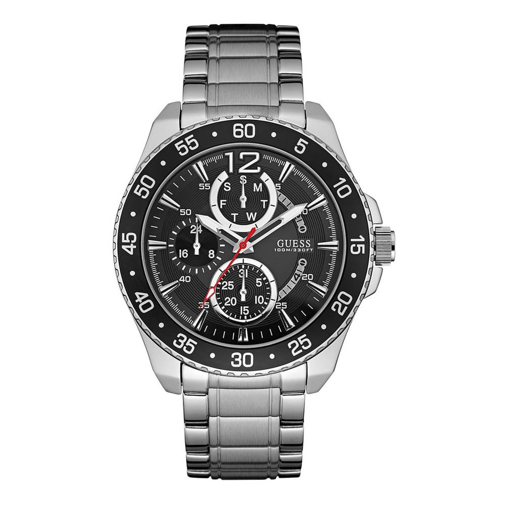 Guess W0797G2 Men's Watch