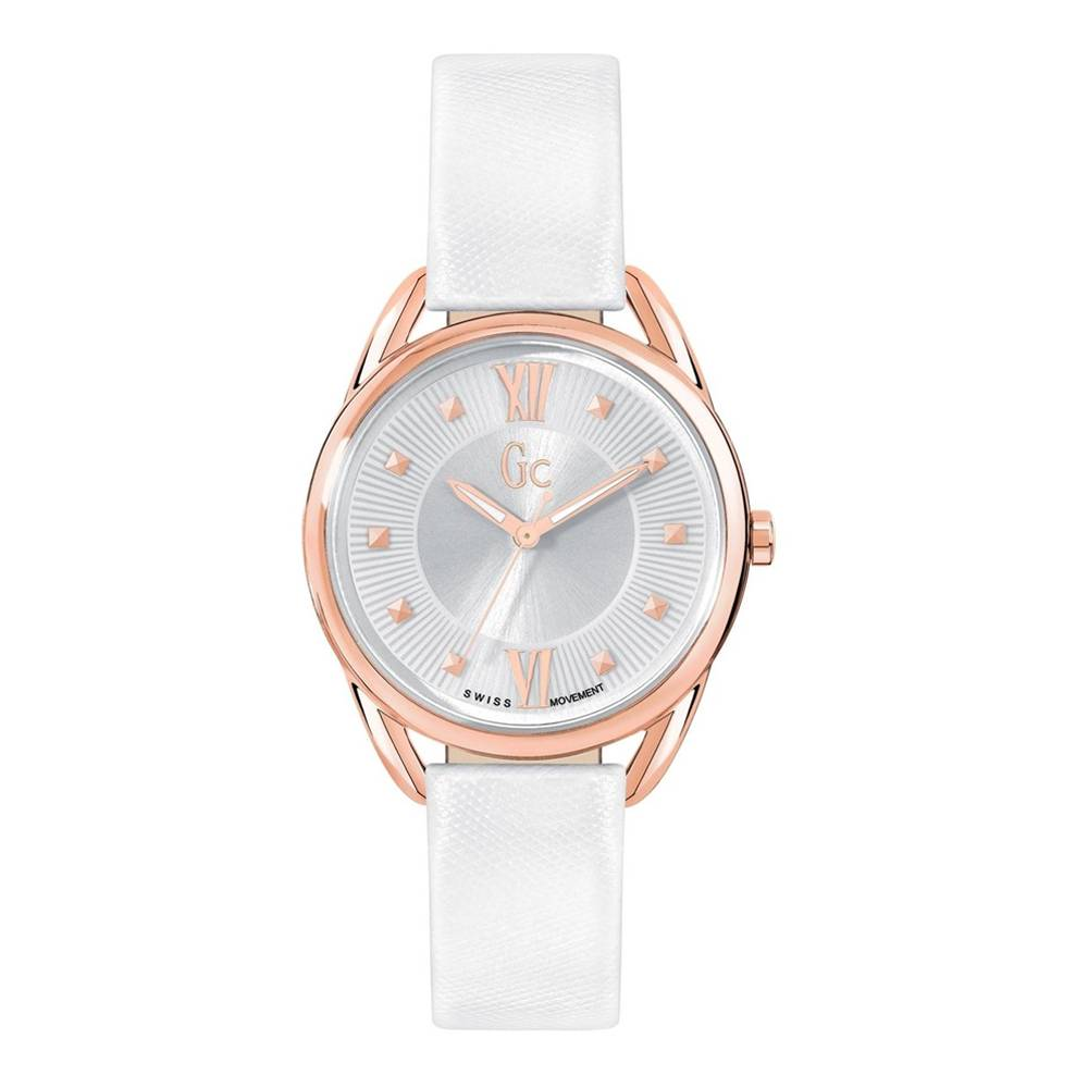 Guess Collection Y13003L1 Ladies Watch