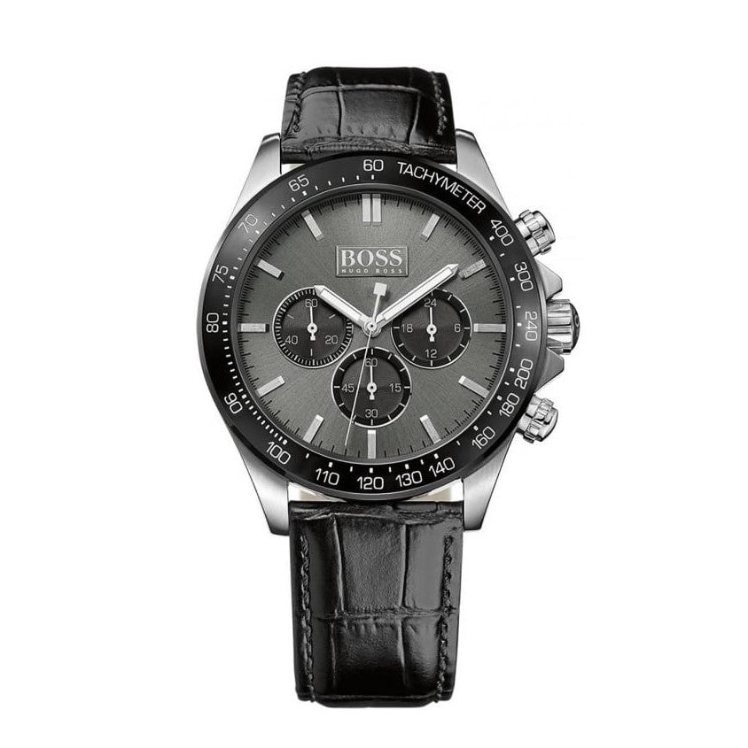 Hugo Boss 1513177 Men's Watch