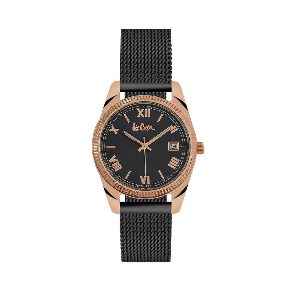 Lee Cooper LC06523.450 Women's Watch