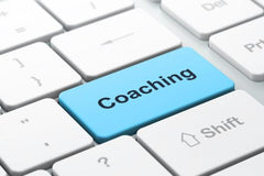 Complete Online Coaching