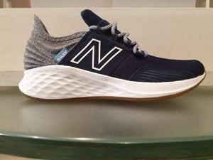 NEW BALANCE KIDS running SLIP ON