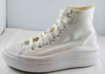 CONVERSE ALL STAR suola running leggera