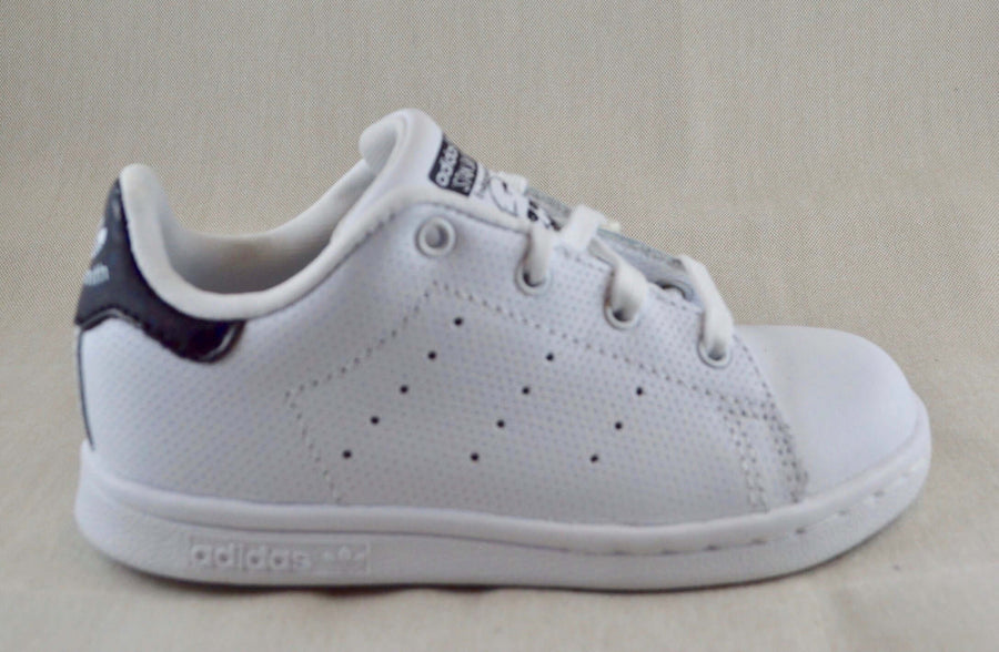 ADIDAS stan smith lacci