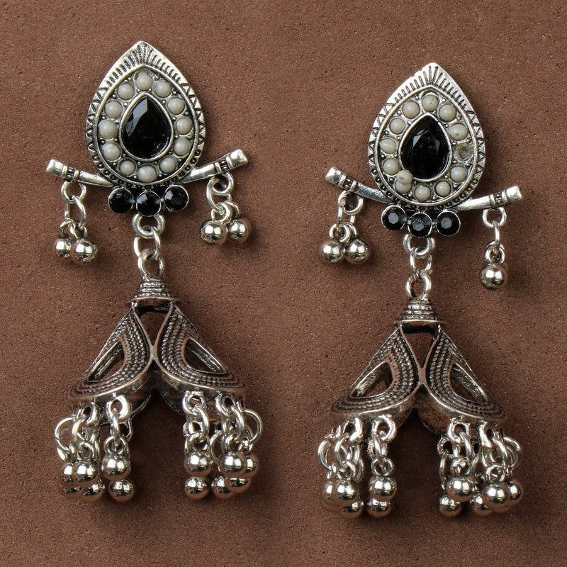Doli Earrings