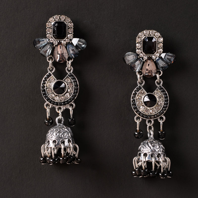 Hanging Fancy Earrings