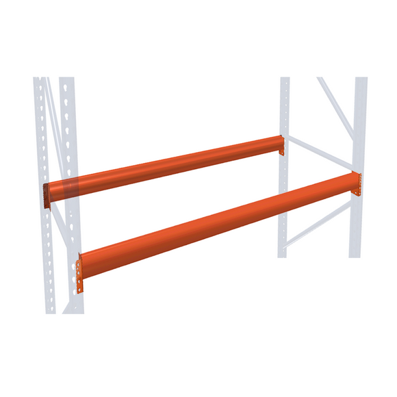Pallet Rack Extra Level