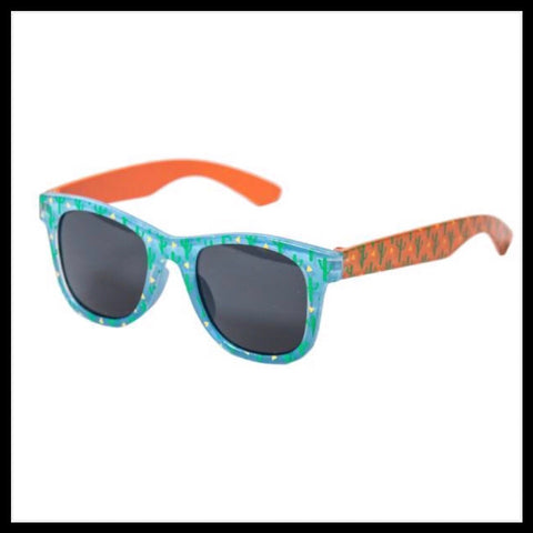Kids Sunglasses - Glitter & Mud