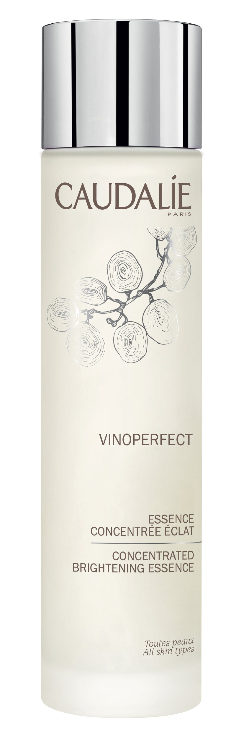 Vinoperfect Concentrated Brightening Essence