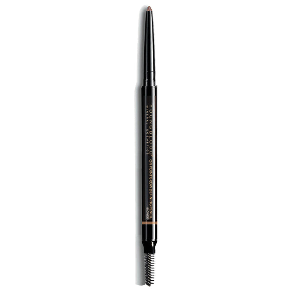 Youngblood On Point Brow Defining Pencil