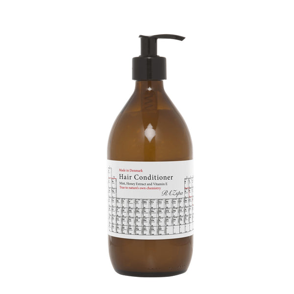 RazSpa Conditioner 500 ml.