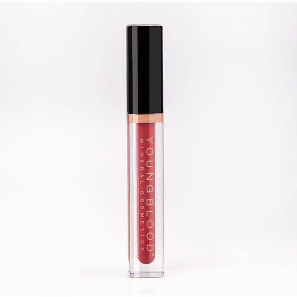 Hydrating liquid lip creme - Iconic