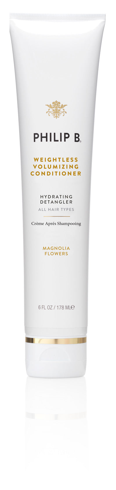 Weightless Volumizing Conditioner