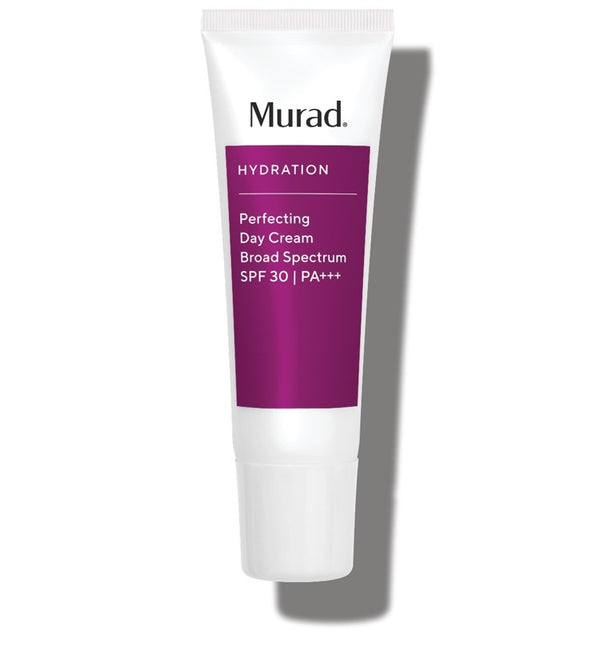 Murad Perfecting Day Cream Broad Spectrum SPF 30 Perfecting Day Cream Broad Spectrum SPF 30 dagcreme