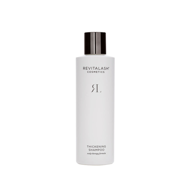 Revitalash Thickening Shampoo - 250 ml
