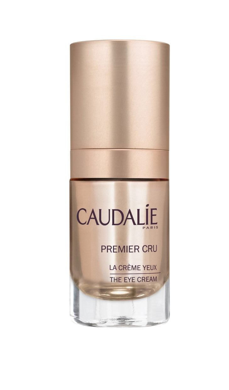 CA Premier Cru The Eye Cream