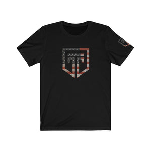 America True Transformation Shirt