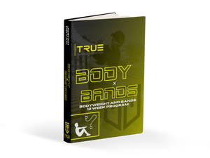 Body and Bands