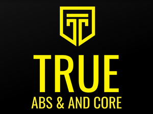 True Abs and Core