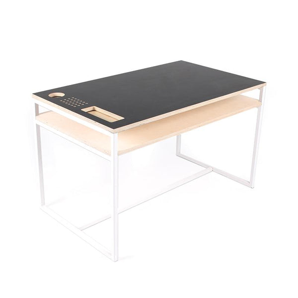 Nouga Activity Table by Gautier Studio