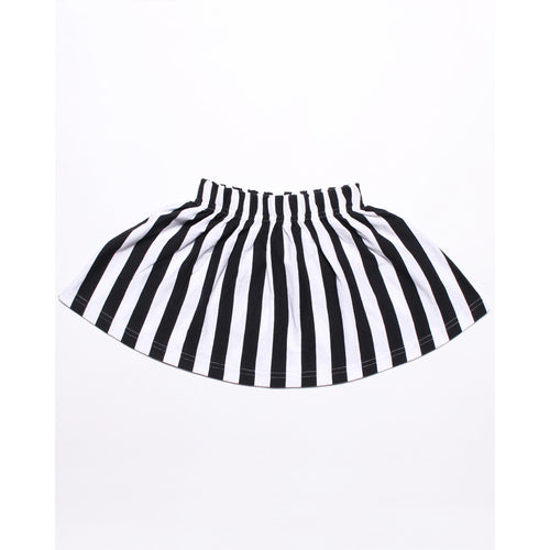 MINIWILLA I'VE GOT STRIPES SKIRT-SKIRT-MINIWILLA-Billie & Axel, Montreal, Canada & USA