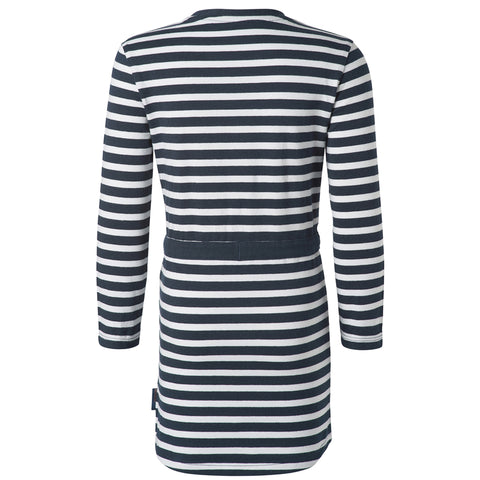 Noppies NOS Dress Numana Stripes