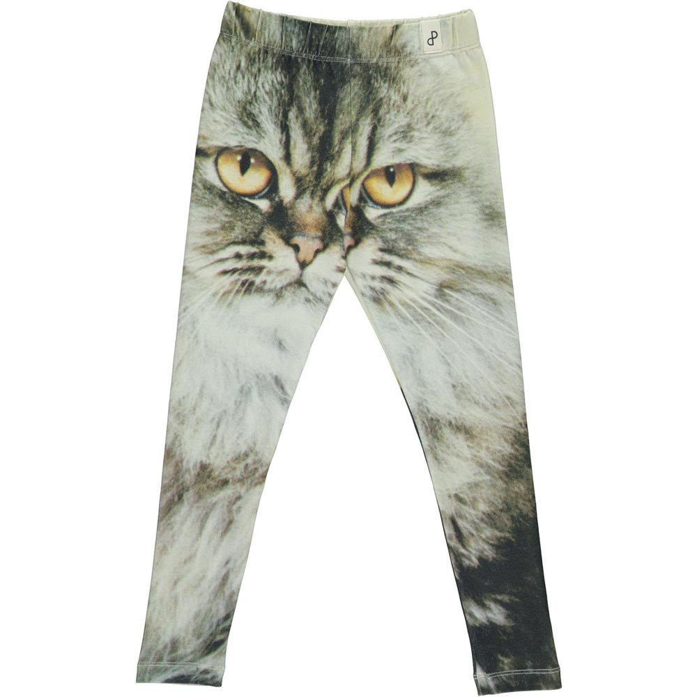 POPUPSHOP LEGGINGS CAT3