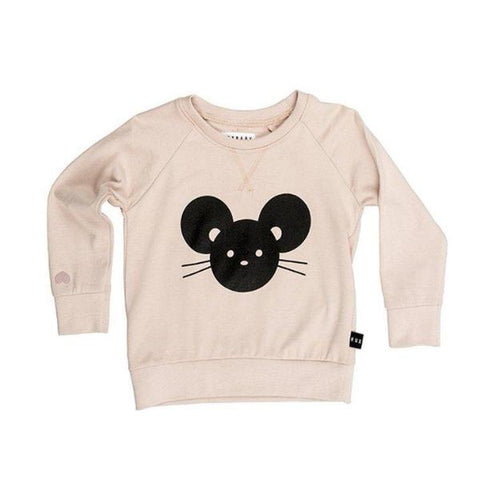 https://billieandaxel.com/products/huxbaby-mouse-terry-sweatshirt-tearose