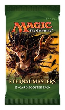 Eternal Masters | Phat Catz Gaming