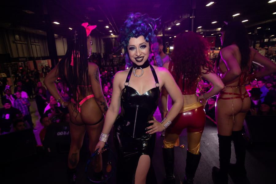 Shop Latex Cosplay