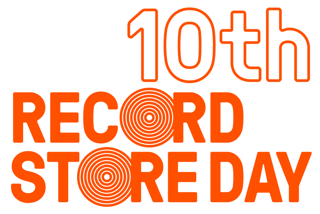Record Store Day 2017 Product List